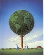 http://www.greenreport.it/_new/immagini/nrm/2009_09_23_11_43_42.jpg