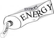 entropia energia