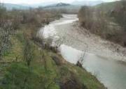 fiume era