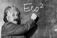 Eco² - Ecoquadro